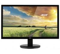 "Монитор Acer 21.5"" K222HQLDbd"