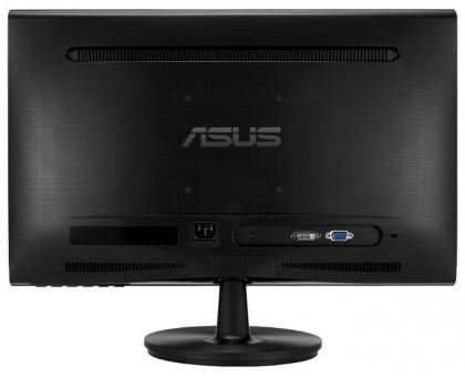 """Монитор 22"""" Asus VS229NA"""