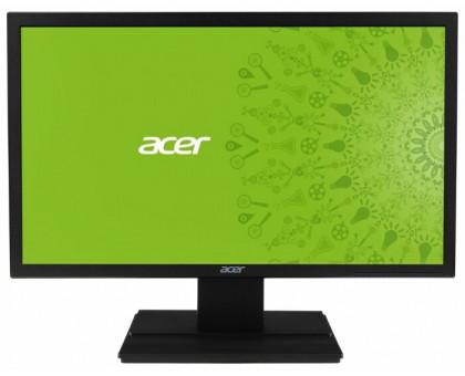 """Монитор Acer 24"""" V246HLbid"""