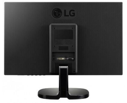 """Монитор LG 21.5"""" 22MP48D-P"""