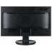 """Монитор Acer 27"""" K272HLEbid черный"""
