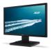 "Монитор Acer 19.5"" V206HQLAb"