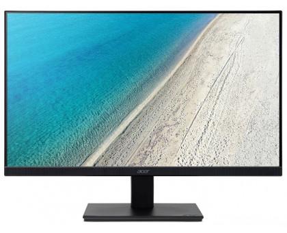 """Монитор Acer 27"""" V277bip черный"""