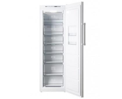 Морозильник Атлант M-7606-100-N