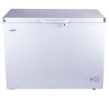 Морозильная камера Renova FC-385C