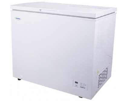 Морозильная камера Renova FC-260S