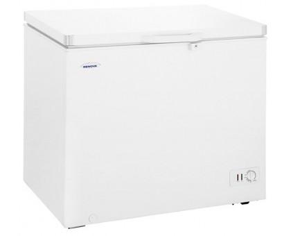 Морозильная камера Renova FC-320C