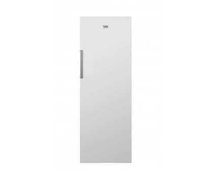 Морозильник Beko RFSK 266T01 W белый