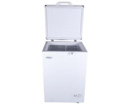 Морозильная камера Renova FC-110C