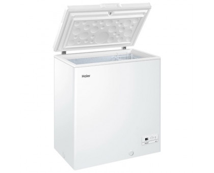 Морозильный ларь Haier HCE143R