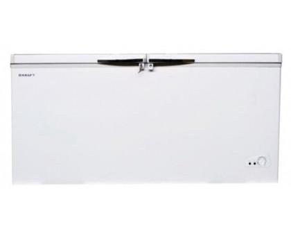 Морозильный ларь Kraft BD(W)-600QX
