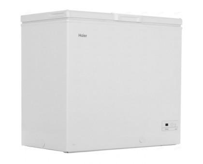 Морозильный ларь Haier HCE203R