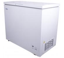 Морозильная камера Renova FC-215S