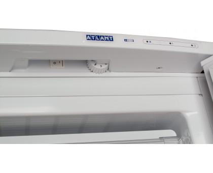 Морозильник Атлант M-7184-003