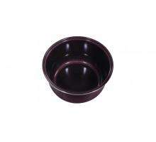 Чаша для мультиварки Marta MT-MC3123 вишневая