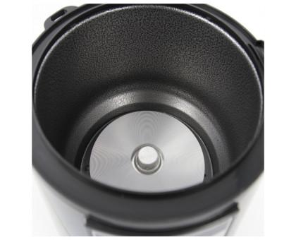 Мультиварка Lumme LU-1448 дымчатая яшма