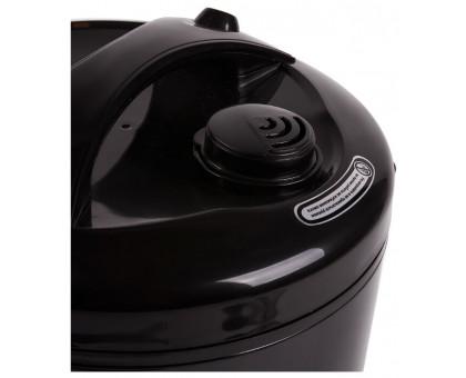 Мультиварка Endever Vita-85 черный
