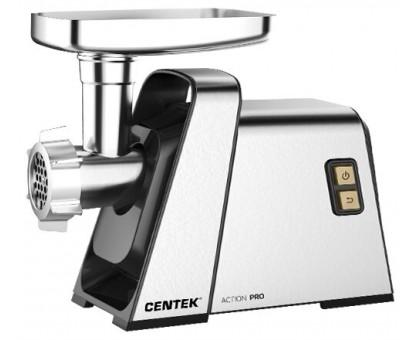 Мясорубка Centek CT-1618