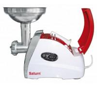 Мясорубка Saturn FP0090