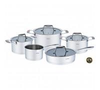 Набор посуды Klausberg KB-7229