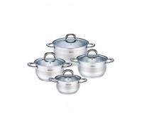Набор посуды Kinghoff KH-1095
