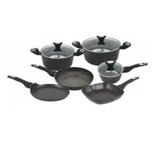 Набор посуды Klausberg KB-7200