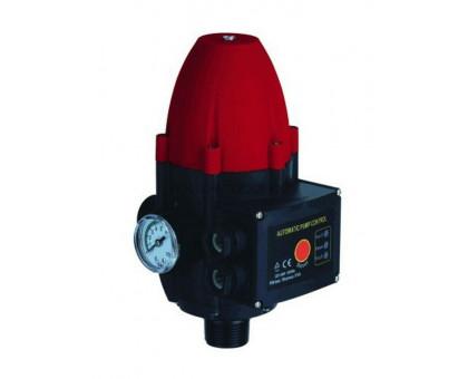 Контроллер давления (манометр) Вектор ВКД-2М