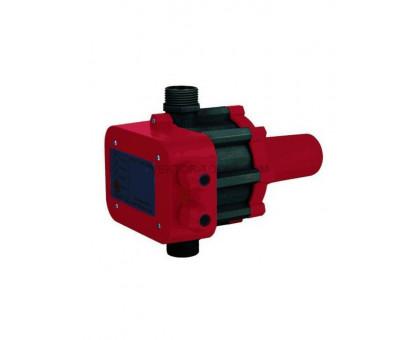 Контроллер давления Вектор ВКД-1