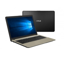 Ноутбук Asus X540MB-DM091 (90NB0IQ1-M01300)