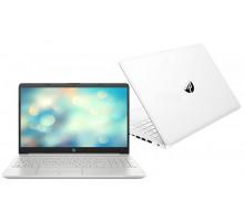 Ноутбук HP 14s-fq0027ur (22R21EA)