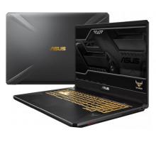 Ноутбук Asus FX505DT-BQ138 (90NR02D1-M04150)