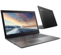 Ноутбук Lenovo IdeaPad 330-15ICH (81FK00GCRU)