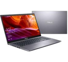 Ноутбук Asus M509DJ-BQ078T (90NB0P22-M00930)