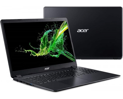 Ноутбук Acer Aspire A315-42-R2MK (NX.HF9ER.047)