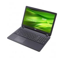 Ноутбук Acer Extensa EX2519-P56L (NX.EFAER.091)