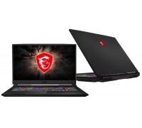 Ноутбук MSI GF63 Thin 9SCXR-442XRU (9S7-16R412-442)