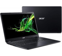 Ноутбук Acer Aspire A315-42G-R47B (NX.HF8ER.039)