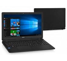 Ноутбук Acer Extensa EX2540-38MS (NX.EFHER.072)