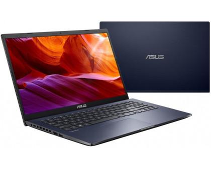 Ноутбук Asus X509JA-BQ084 (90NB0QE2-M09890)