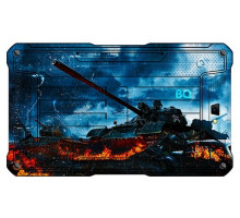 "Планшет BQ Armor Print 15 (BQ-7082G); 7"""