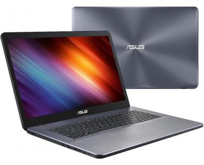 Ноутбук Asus X705MA-BX014 (90NB0IF2-M00710)