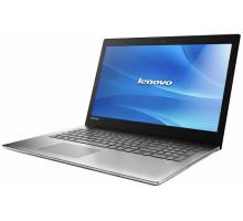 Ноутбук Lenovo 320-15IKBN (80XL03U1RU)