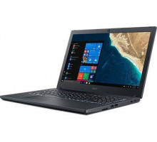 Ноутбук Acer TravelMate TMP2510-G2-MG-343Q (NX.VGXER.005)