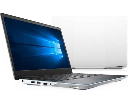 Ноутбук Dell G3 15-3500 (G315-5621)
