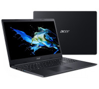 Ноутбук Acer Extensa EX215-51-35JD (NX.EFZER.00L)