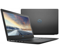 Ноутбук Dell G3 3579 (G315-7176)