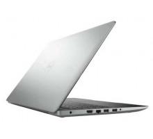 Ноутбук Dell Inspiron 3595 A9