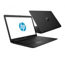 Ноутбук HP 17-ca0166ur (1N7W5EA)
