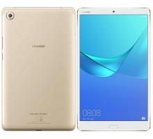 """Планшет Huawei M5 8 Gold (SHT-AL09); 8"""""""