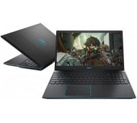 Ноутбук Dell G3 15-3500 (G315-5690)